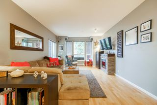 """Photo 4: 316 14 E ROYAL Avenue in New Westminster: Fraserview NW Condo for sale in """"Victoria Hill"""" : MLS®# R2518079"""