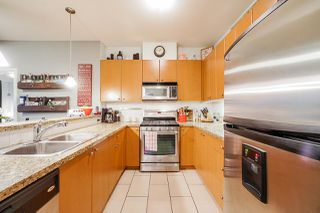 """Photo 8: 316 14 E ROYAL Avenue in New Westminster: Fraserview NW Condo for sale in """"Victoria Hill"""" : MLS®# R2518079"""