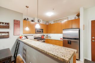 """Photo 9: 316 14 E ROYAL Avenue in New Westminster: Fraserview NW Condo for sale in """"Victoria Hill"""" : MLS®# R2518079"""