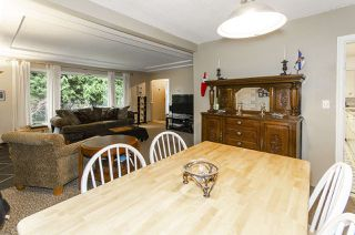Photo 9: 1260 PLATEAU Drive in North Vancouver: Pemberton Heights House for sale : MLS®# R2523433