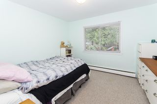 Photo 15: 1260 PLATEAU Drive in North Vancouver: Pemberton Heights House for sale : MLS®# R2523433
