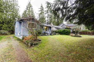 Photo 26: 1260 PLATEAU Drive in North Vancouver: Pemberton Heights House for sale : MLS®# R2523433