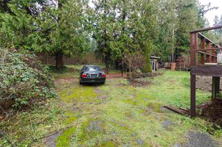 Photo 4: 1260 PLATEAU Drive in North Vancouver: Pemberton Heights House for sale : MLS®# R2523433