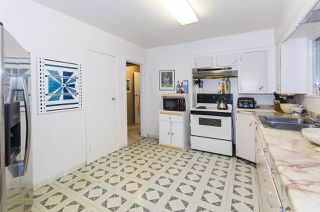 Photo 12: 1260 PLATEAU Drive in North Vancouver: Pemberton Heights House for sale : MLS®# R2523433