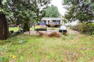 Photo 25: 1260 PLATEAU Drive in North Vancouver: Pemberton Heights House for sale : MLS®# R2523433