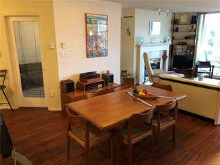 Photo 11: 203 150 Promenade Dr in : Na Old City Condo for sale (Nanaimo)  : MLS®# 862801