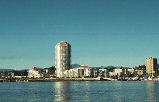 Photo 4: 203 150 Promenade Dr in : Na Old City Condo for sale (Nanaimo)  : MLS®# 862801