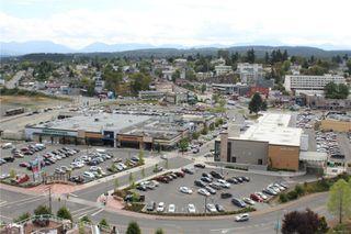 Photo 28: 203 150 Promenade Dr in : Na Old City Condo for sale (Nanaimo)  : MLS®# 862801