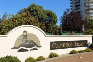 Photo 1: 203 150 Promenade Dr in : Na Old City Condo for sale (Nanaimo)  : MLS®# 862801