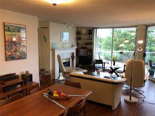 Photo 8: 203 150 Promenade Dr in : Na Old City Condo for sale (Nanaimo)  : MLS®# 862801