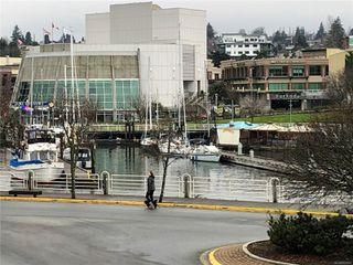 Photo 15: 203 150 Promenade Dr in : Na Old City Condo for sale (Nanaimo)  : MLS®# 862801