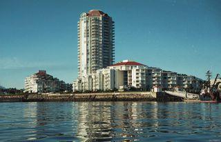 Photo 22: 203 150 Promenade Dr in : Na Old City Condo for sale (Nanaimo)  : MLS®# 862801