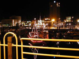 Photo 25: 203 150 Promenade Dr in : Na Old City Condo for sale (Nanaimo)  : MLS®# 862801