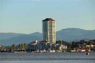 Photo 19: 203 150 Promenade Dr in : Na Old City Condo for sale (Nanaimo)  : MLS®# 862801