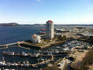 Photo 20: 203 150 Promenade Dr in : Na Old City Condo for sale (Nanaimo)  : MLS®# 862801