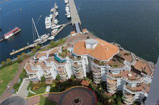 Photo 7: 203 150 Promenade Dr in : Na Old City Condo for sale (Nanaimo)  : MLS®# 862801