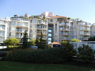 Photo 23: 203 150 Promenade Dr in : Na Old City Condo for sale (Nanaimo)  : MLS®# 862801