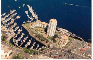Photo 6: 203 150 Promenade Dr in : Na Old City Condo for sale (Nanaimo)  : MLS®# 862801