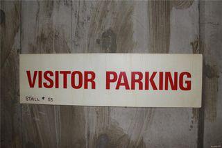 Photo 29: 203 150 Promenade Dr in : Na Old City Condo for sale (Nanaimo)  : MLS®# 862801