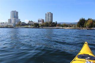 Photo 27: 203 150 Promenade Dr in : Na Old City Condo for sale (Nanaimo)  : MLS®# 862801