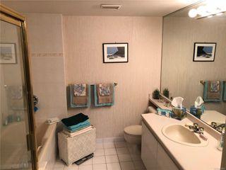 Photo 12: 203 150 Promenade Dr in : Na Old City Condo for sale (Nanaimo)  : MLS®# 862801