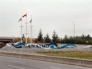 Photo 30: 203 150 Promenade Dr in : Na Old City Condo for sale (Nanaimo)  : MLS®# 862801
