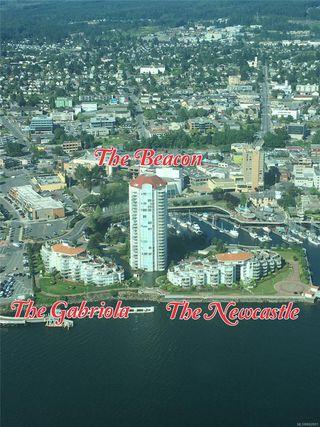 Photo 2: 203 150 Promenade Dr in : Na Old City Condo for sale (Nanaimo)  : MLS®# 862801