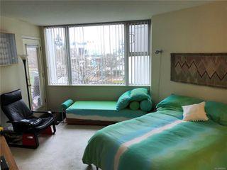 Photo 13: 203 150 Promenade Dr in : Na Old City Condo for sale (Nanaimo)  : MLS®# 862801
