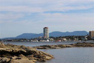 Photo 26: 203 150 Promenade Dr in : Na Old City Condo for sale (Nanaimo)  : MLS®# 862801