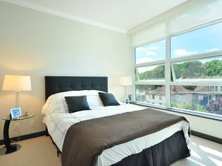 "Photo 6: # 501 1088 W 14TH AV in Vancouver: Fairview VW Condo for sale in ""COCO on Spruce"" (Vancouver West)  : MLS®# V840597"