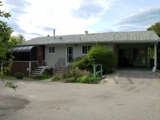 Photo 17: 12801 BELL STREET in Summerland: Multifamily for sale : MLS®# 131562