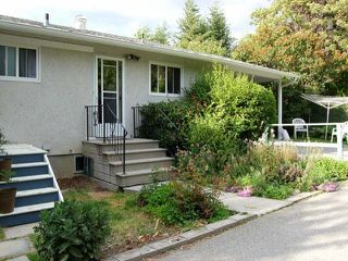 Photo 2: 12801 BELL STREET in Summerland: Multifamily for sale : MLS®# 131562