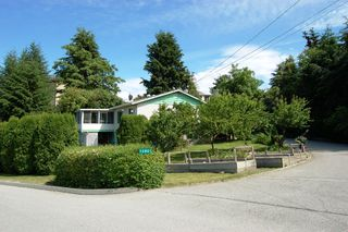 Photo 23: 12801 BELL STREET in Summerland: Multifamily for sale : MLS®# 131562