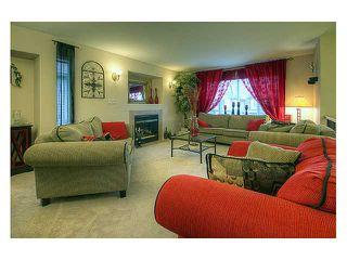 Photo 2: 23766 115A AV in Maple Ridge: Cottonwood MR House for sale : MLS®# V868444