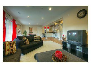 Photo 8: 23766 115A AV in Maple Ridge: Cottonwood MR House for sale : MLS®# V868444
