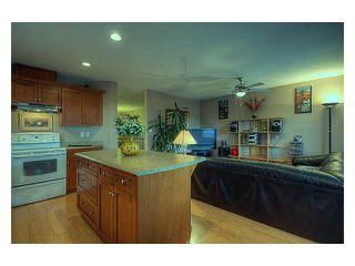Photo 4: 23766 115A AV in Maple Ridge: Cottonwood MR House for sale : MLS®# V868444