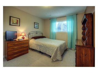 Photo 9: 23766 115A AV in Maple Ridge: Cottonwood MR House for sale : MLS®# V868444