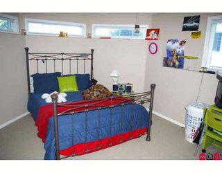 Photo 5: 46726 BRAESIDE Avenue in Sardis: Promontory House for sale : MLS®# H2703111