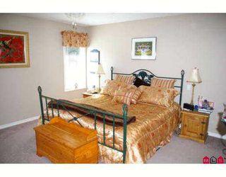 Photo 4: 46726 BRAESIDE Avenue in Sardis: Promontory House for sale : MLS®# H2703111