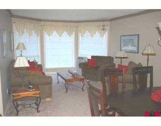 Photo 2: 46726 BRAESIDE Avenue in Sardis: Promontory House for sale : MLS®# H2703111