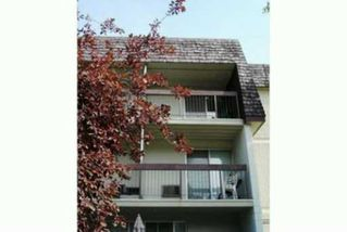 Photo 2: 308 730 KENASTON Boulevard in Winnipeg: River Heights / Tuxedo / Linden Woods Condominium for sale (South Winnipeg)  : MLS®# 2618705