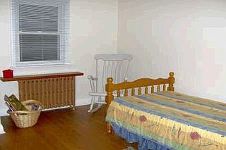 Photo 7: 25 Phillip Ave: Freehold for sale (E06: TORONTO)