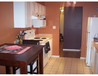 Photo 5: 803 3070 GUILDFORD Way in Coquitlam: North Coquitlam Condo for sale : MLS®# V678054
