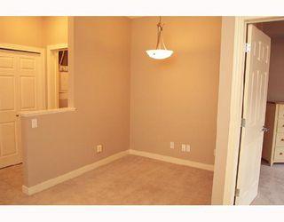 Photo 4:  in CALGARY: Inglewood Condo for sale (Calgary)  : MLS®# C3300542