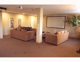 Photo 9:  in CALGARY: Inglewood Condo for sale (Calgary)  : MLS®# C3300542
