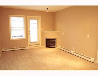 Photo 3:  in CALGARY: Inglewood Condo for sale (Calgary)  : MLS®# C3300542