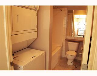 Photo 5:  in CALGARY: Inglewood Condo for sale (Calgary)  : MLS®# C3300542