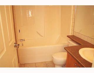 Photo 6:  in CALGARY: Inglewood Condo for sale (Calgary)  : MLS®# C3300542