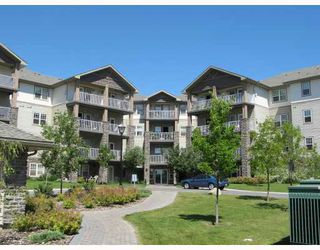 Photo 1:  in CALGARY: Inglewood Condo for sale (Calgary)  : MLS®# C3300542