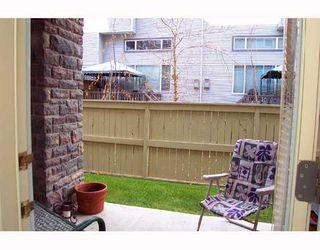 Photo 7:  in CALGARY: Inglewood Condo for sale (Calgary)  : MLS®# C3300542
